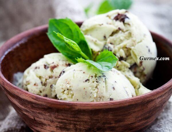 cinque-terre-italya-dondurma-nerede-yenir-ne-yenir-ne-icilir-yemek-rehberi