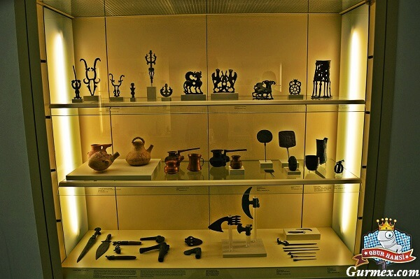 pergamon-museum-berlin-bergama