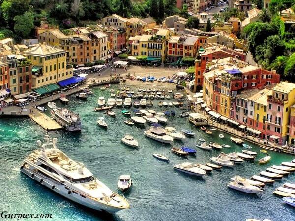 portofino-gezi-yazilari-blog-seyahat-yorumlari