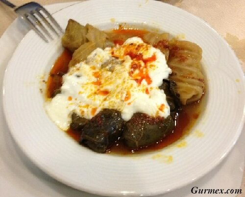 aylanin-mutfagi-erzincan-etli-yaprak-sarma-yoresel-yemekler-lezzetler