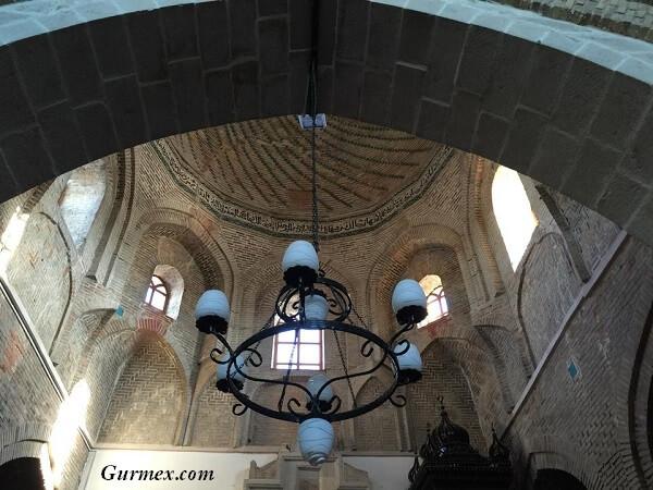battalgazi-eskimalatya-ulucamii-turkiye-nin-ilk-camii-en-eski-camii
