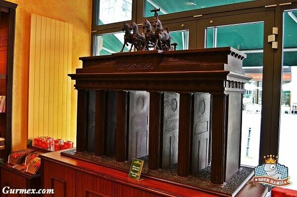 berlin-Brandenburg-Gate-cikolata-tarihi-yerler
