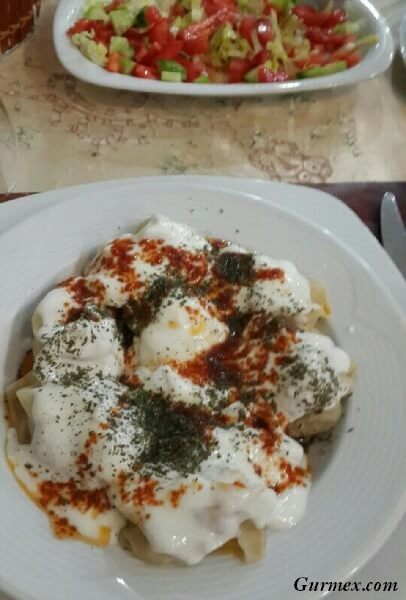 erzincan-ayla-nin-mutfagi-yoresel-yemekler-lokanta