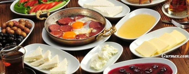 erzincan-in-en-iyi-kahvalti-salonlari-mekanlari-organik-koy-kahvaltisi-nerede-yenir