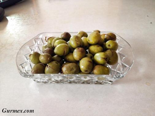 gazi-antep-kirma-zeytin-nerede-yenir-nereden-alinir-en-iyi-zeytinciler-lezzetler-kahvalti-mekanlari
