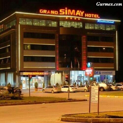 grand-simay-restaurant-nerede-nasil-gidilir