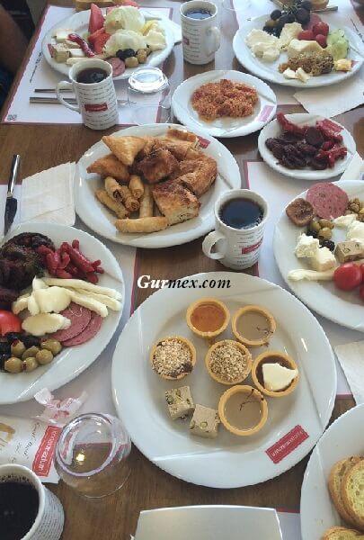 konak-mazlum-erzincan-kahvalti-fiyatlari-menuleri