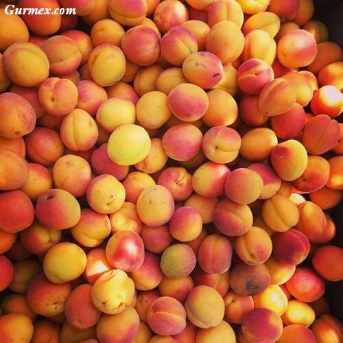 Malatya kayısısı, Malatyada kayısı nereden alınır, Malatya yemekleri lezzetleri