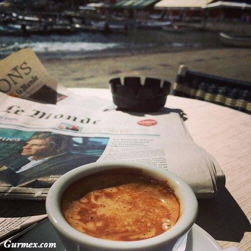 portofino-yemek-kahve-restoran-cafe