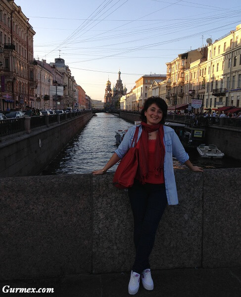Sankt-Petersburg-rusya-deli-petro-nun-sehri-tarihi-yerler-muzeler