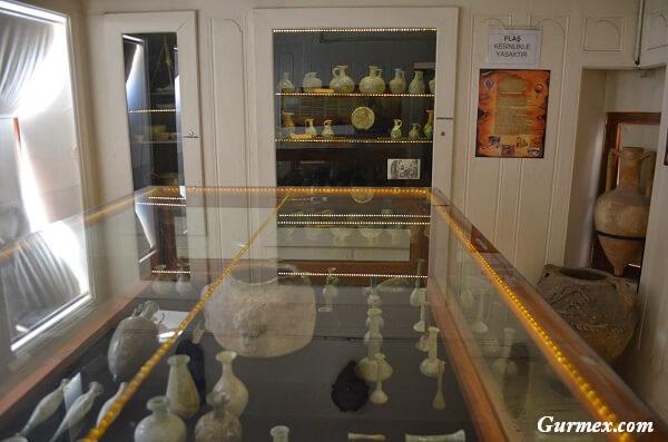 gaziantep-gorgo-medusa-cam-eserler-muzesi-nerede-nasil-gidilir-giris-ziyaret-saatleri-ucretleri