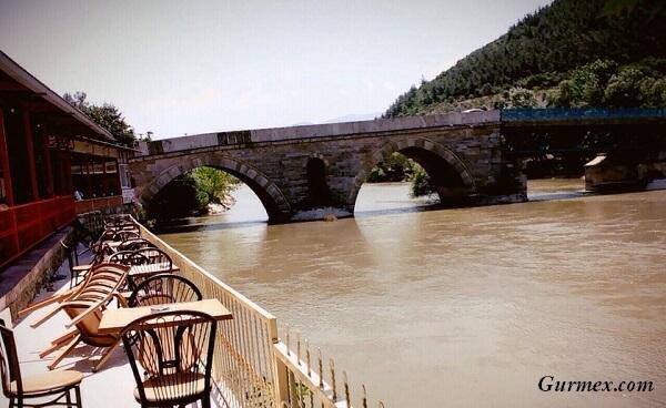 sakarya-nehri-lezzet-duraklari-gezi-seyahat-yazilari-gezilecek-gorulecek-yerler