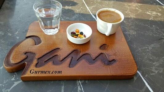 duzcede-en-iyi-guzel-lezzetli-keyifli-kahve-nerede-icilir-gani-gastrocafe-duzce