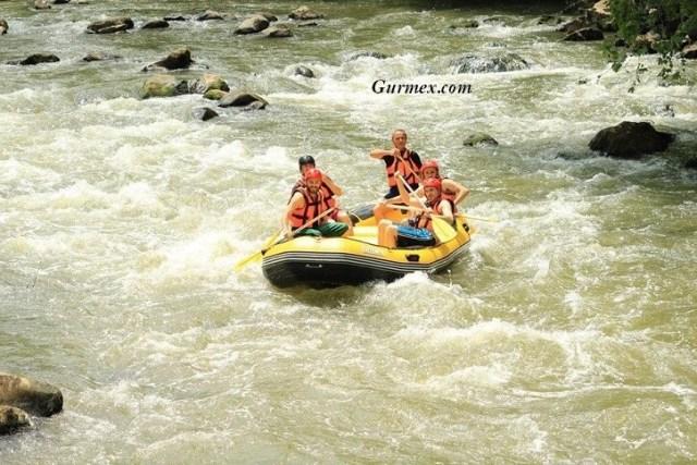 duzcede-en-iyi-rafting-yerleri-nehir-dere-kenarlari-cumayeri-dokuzdegirmen-koyu-nerede-nasil-gidilir