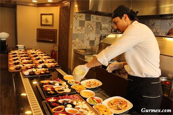 gani-gastrocafe-menu-menusu-fiyatlari-ucretler-fiyat-listesi-duzce