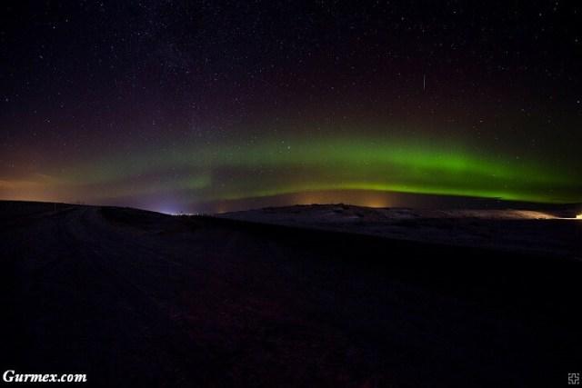 izlanda-kuzey-isiklari-hangi-tarihte-gitmek-gerekir