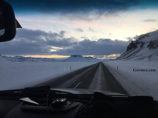 izlanda-rehberi-turu-seyahati-gezisi-yol-notlari-anilari