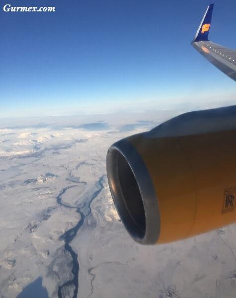 izlanda-seyahat-rehberi-notlari-tavsiyeleri-onerileri-bilgileri