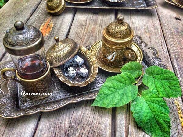 malatyada-kahve-nerede-icilir-gunduzbey-patika-restaurant
