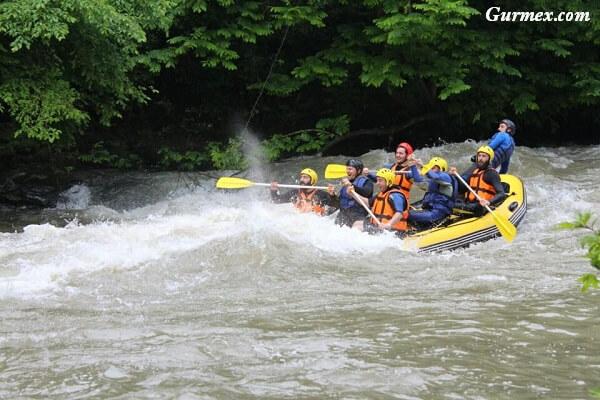 rafting-nerede-yapilir-dokuzdegirmen-koyu-cumayeri-duzce