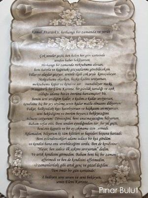 Eleninin-Ataturke-mektubu-atamizin-ilk-aski-eleni-balkonu-gezi-blog