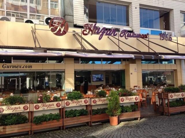 huzur-restaurant-rize