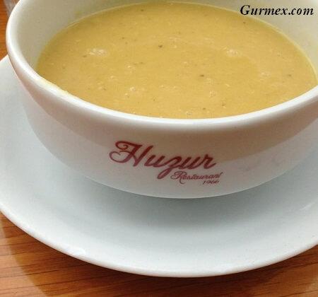 rize-huzur-pide-kebap-restaurant-menu-fiyatlar-ucretleri-menusu