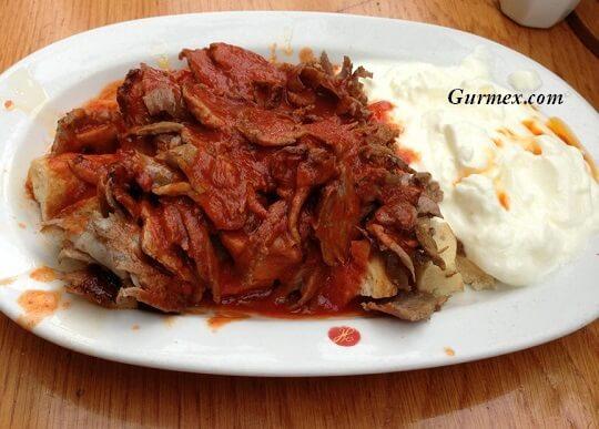 rizede-nerede-ne-yenir-gurme-mekan-restoran-lokanta-rehberi-blog-huzur-pide-rize