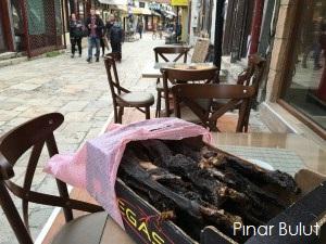 uskup-ne-alinir-ne-yapilir-gezilecek-yerler-ne-yenir-ne-icilir-kuru-et-nereden-alinir-makedonya-gezi-rehberi-blog