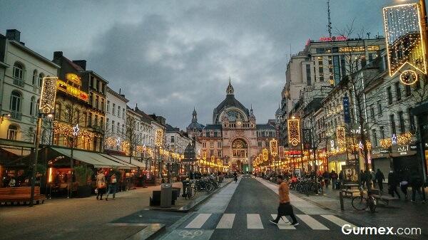 Antwerp-Anvers-gezilecek-gorulecek-yerler-gezi-gurme-rehberi-belcika-visionsoftravelorg