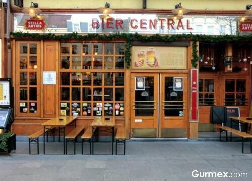 Bier-Central-belcika-belcikada-bira-nerede-icilir-barlar-publar-bistro-restoran-kafeler-protzonbeercouk