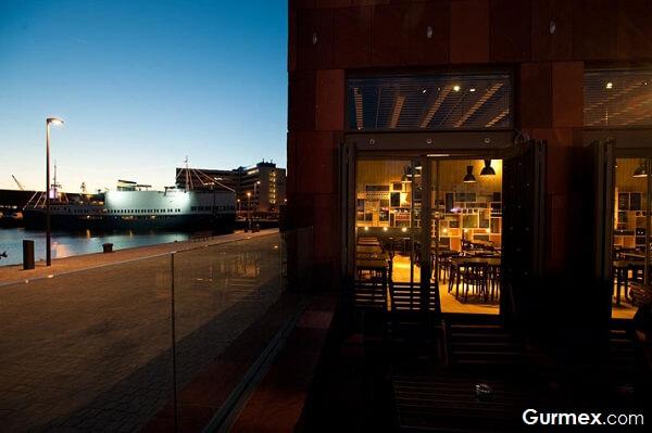 MAS-Storm-Cafe-kafe-nerede-nasil-gidilir-ne-yenir-icilir-photo-Sarah-Blee
