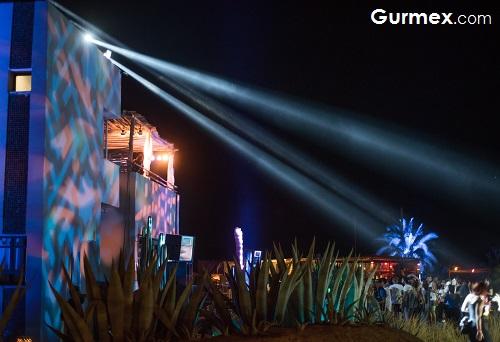 Gurmelere özel turlar,fas-hurma-festivali