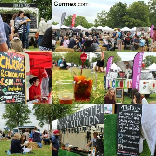 ingiltere-yemek-festivali-blenheim-festivali-gurme