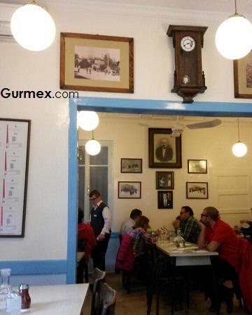 Bursa'da İskenderciler, İskender kebapçılar, en iyi başarılı güzel harika iskender yapan mekanlar, Kebapçı İskender Bursa