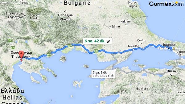 istanbuldan-selanik-guzergah-yol-kac-saat-surer-suruyor-otobusle-balkan-turu