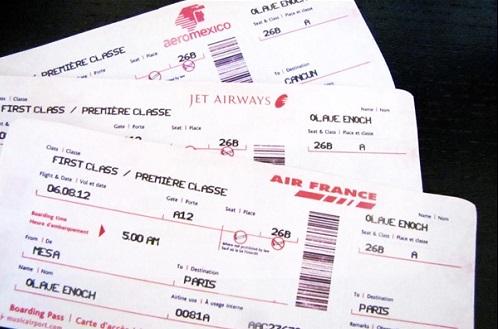 ucak-bileti