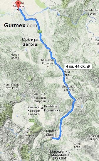 uskup-belgrad-arasi-kac-saat-nasil-gidilir-guzergah-balkan-turu