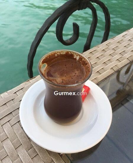 Adana Yeme İçme, Adana'da çay kahve tarzı hususi nerede içilir? Adana göl baraj kenarı kafeler çay bahçeleri cafeler, Dilber Cafe, Trip Cafe Adana, Adana'da en iyi nargile nerede içilir