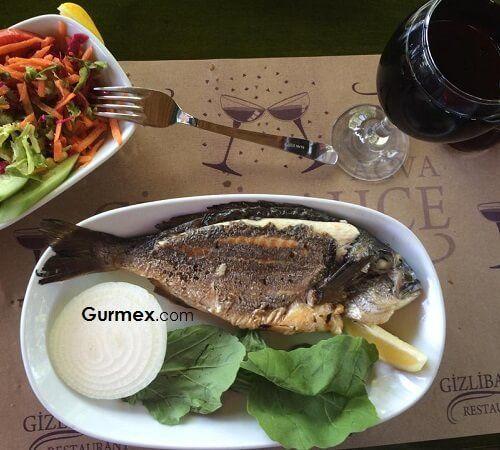agvada-yemek-nerede-yenir-balik-et-restoranlar-gizli-bahce-restaurant-agva-sile-istanbul