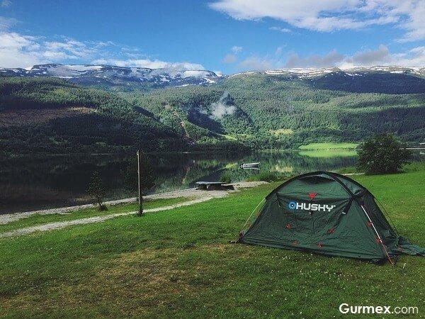 ringedalsvatnet-golu-kamp-alanlari-yerleri-norvec
