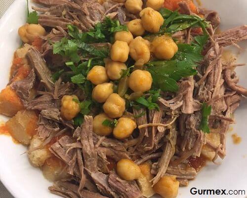 Tirit nerede yenir, Balıkesir yemekleri,Balıkesir mutfağı, yemek mutfak kültürü