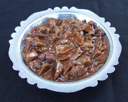 Melki yemeği nedir nasıl yapılır, Çanakkale mutfağı yemekleri yöresel Çanakkale yemekleri