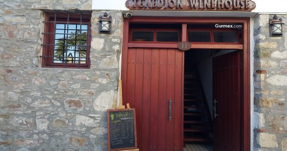 Çamlıbağ Şarapları: Bozcaada'da Şarap Nereden Alınır, Nerede İçilir?