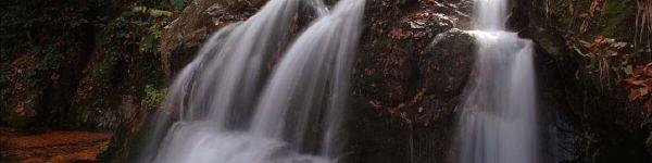 İnegöl Gezilecek Yerler ve Oylat: İnegöl'de Ne Yenir?