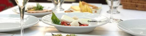 Selçuk Restaurant: Bursa'da Kuzu Tandır Nerede Yenir?