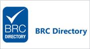 BRC Belgesi Olan Firmalar