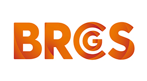 BRC Yeni Logo
