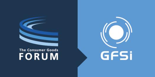 GFSI Nedir Global Food Safety Initiative
