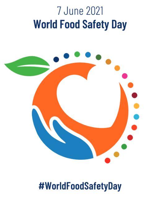 Dünya Gıda Güvenliği Günü 2021